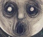 Reseña: Steven Wilson en el Teatro Metropólitan