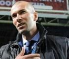 Las polémicas playeras que hablan mal de Zidane, Messi, Cristiano y más