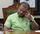 Que siempre no: Granier no tendrá celda VIP, dicen autoridades