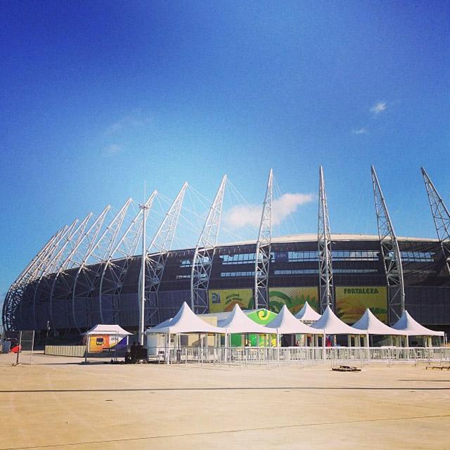 Arena-Castelao-Mexico-Brasil