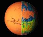 Atlas-global-de-Marte