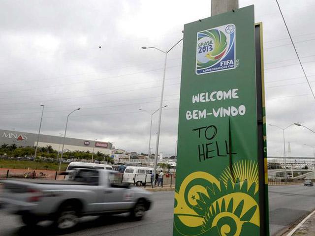 Belo-Horizonte-1