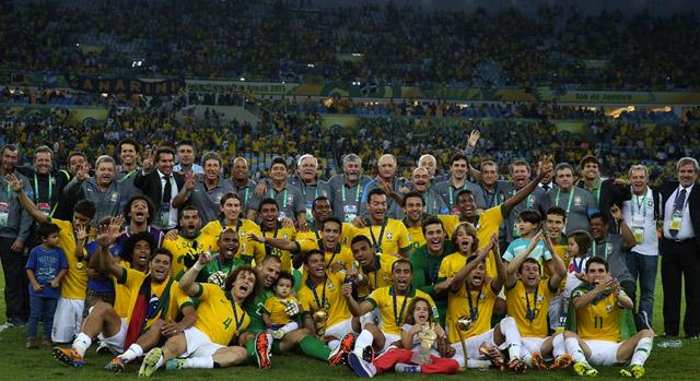 Brasil-Campeon-Confederaciones-2