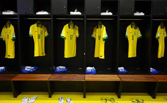 Brasil-vs-Uruguay-2