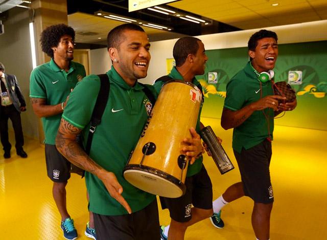 Brasil-vs-Uruguay-3