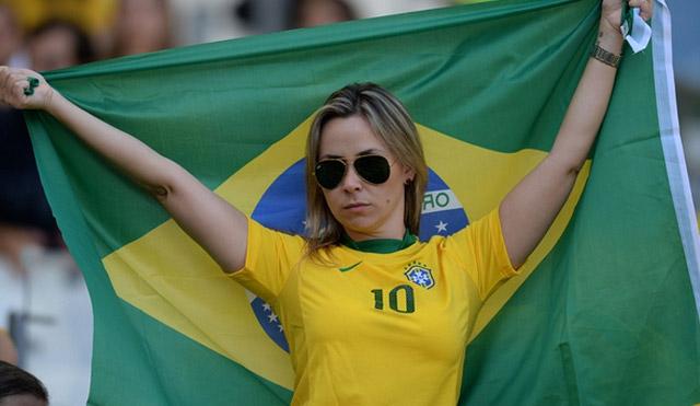 Brasil-vs-Uruguay-5