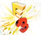 E3: Todo lo que se presentó en el día dos