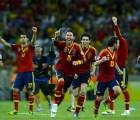 Desde Brasil: Revive los dramáticos penales del España 7-6 Italia en la Confederaciones