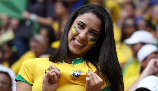 Fan-Brasil-3