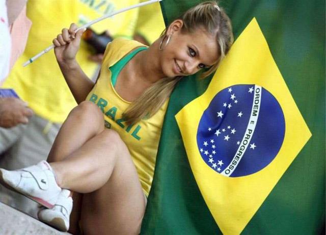 Fan-Brasil