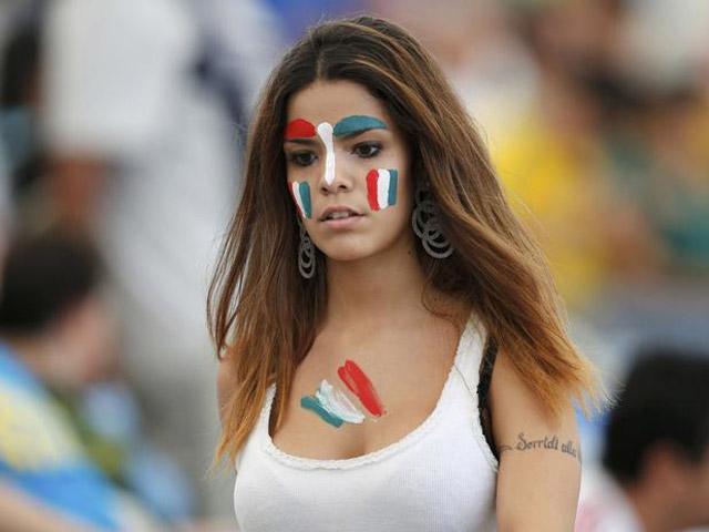 Fans-Copa-Confederaciones-1