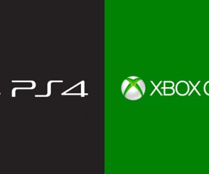 PlayStation-4-y-Xbox-One