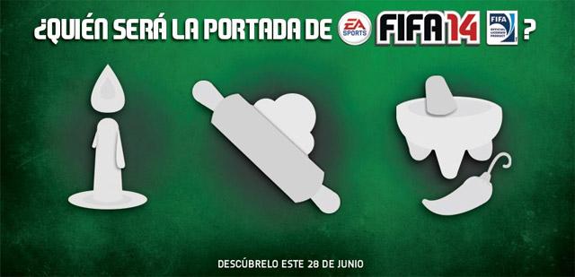 Portada-FIFA-14-01