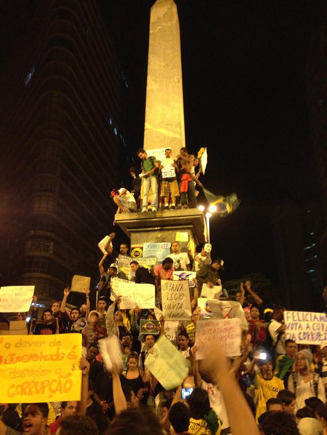 Protestas-Belo-Horizonte-6
