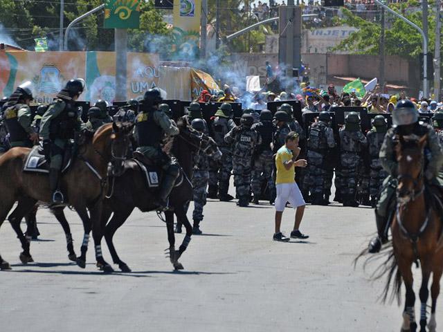Protestas-Fortaleza-4
