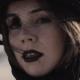 """Director's cut del video """"Señorita Corazón Venganza"""" de Ella y el Muerto en exclusiva para Sopitas.com"""