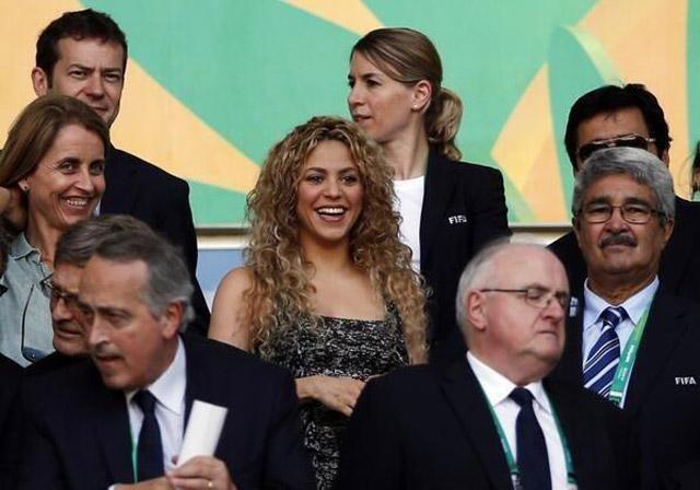 Shakira-Italia-Espana