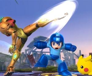 Super-Smash-Bros-Wii-U-03
