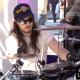 Andrew W.K. establece marca por tocar la batería por 24 horas seguidas