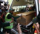 Talibanes asesinan a 10 montañistas en la región pakistaní de los Himalaya