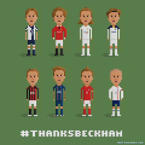 david-beckham-career1