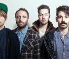 "Local Natives - ""You & I"""