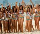 Miss Mundo elimina la competencia de bikinis en Indonesia