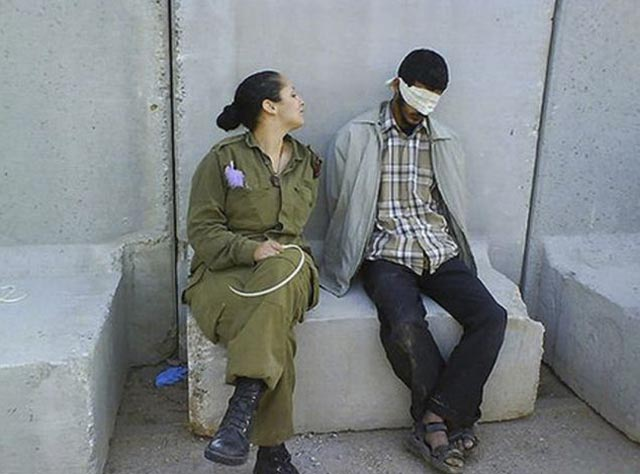 mujeres_soldado_israel_7