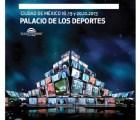 Muse agrega TERCERA fecha en la Ciudad de México