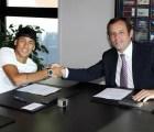 Confirman el fraude fiscal del Barcelona, Tigres podría contratar a Robinho y más