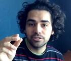 Video: Un chileno nos enseña cómo hacer una pila eléctrica con nuestra propia orina