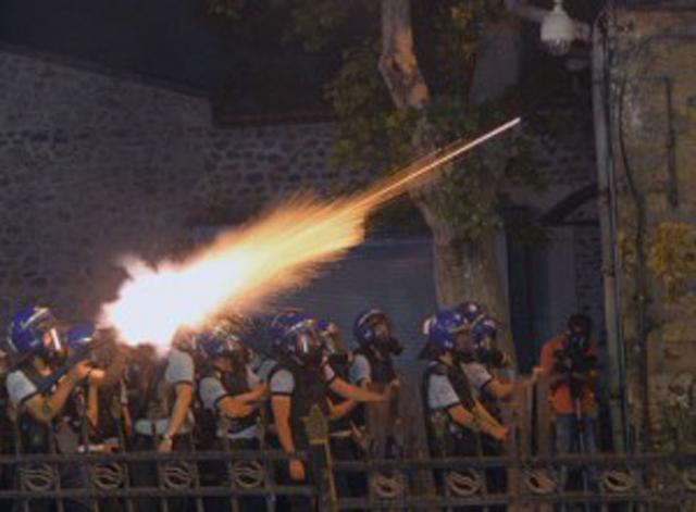 protestas-turquia-4