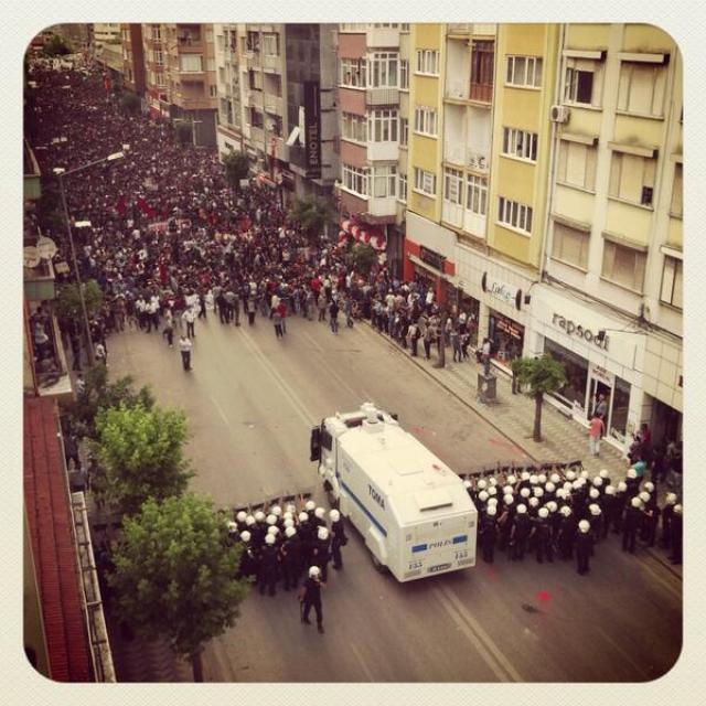 protestas turquia12