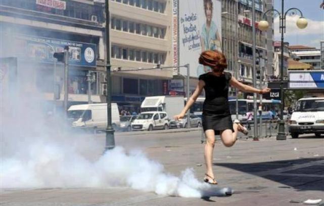 protestas turquia15