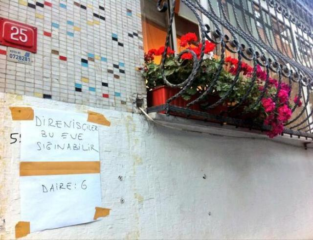 protestas turquia20