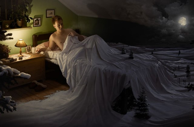 surreal-photo-manipulations-by-erik-johansson-6