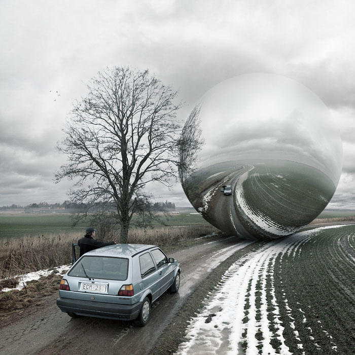 surreal-photo-manipulations-by-erik-johansson-8