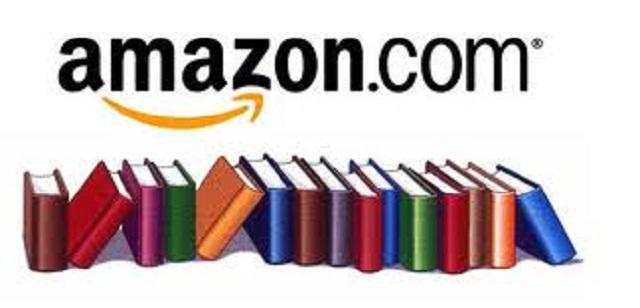 AmazonLibros2
