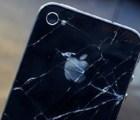"""Mexicanos le ganan a Apple el nombre de """"iWatch"""""""