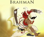 """Assassin's Creed: Brahman"", un nuevo episodio de la saga, en forma de cómic"