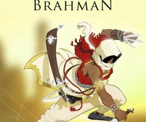 Assassins-Creed-Brahman