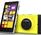 Nokia Lumia 1020, porque una cámara de 41 megapíxeles sí importa