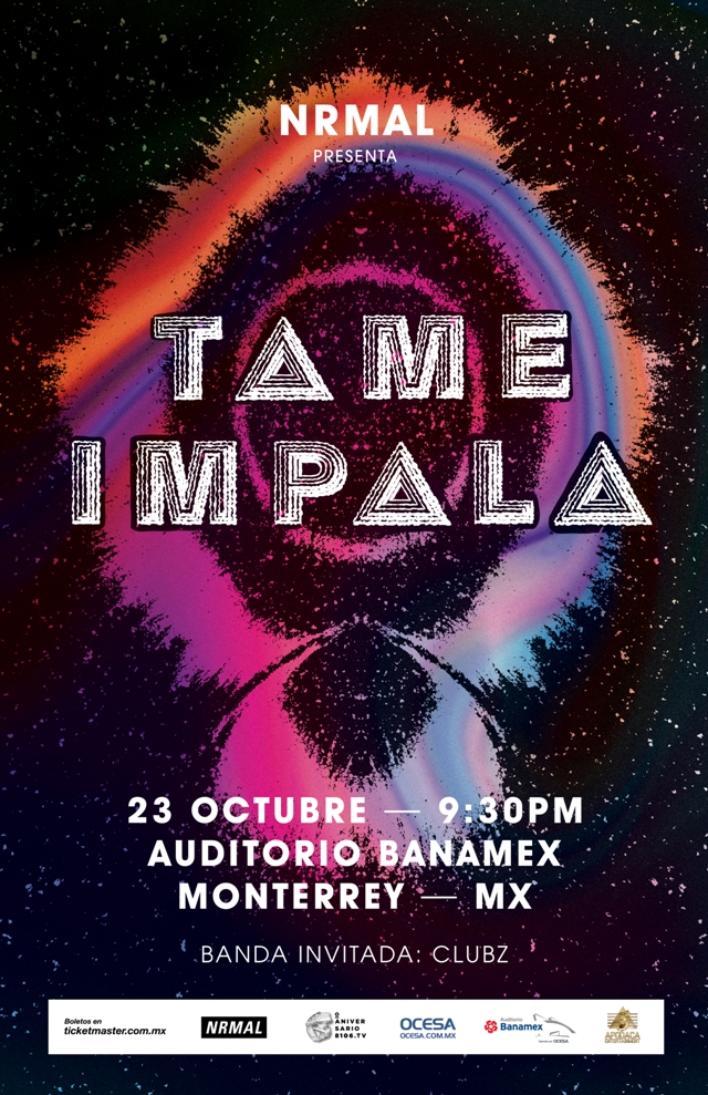 OR-TAME-IMPALA-EFLYER
