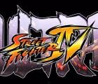 """""""Ultra Street Fighter IV"""" llegará en 2014 con nuevos personajes"""