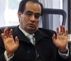 Forbes nos dice cuáles son los mexicanos más corruptos