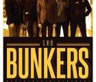 ¡Gana boletos para ver a Los Bunkers en vivo en el Teatro Metropólitan!