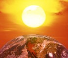 El Fin del Mundo tiene nueva fecha