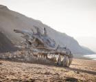 dragon_inglaterra