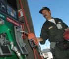 EE.UU. advierte de gasolineras ligadas al crimen organizado