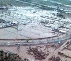 inundaciones chihuahua4